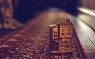 Une Tiny House pour un projet de vie extraordinaire !