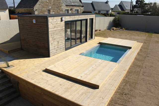 poolhouse-finistere-nord-1