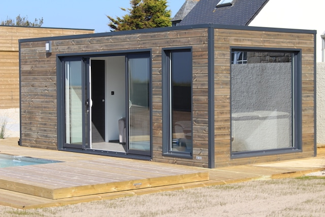 poolhouse-finistere-nord-2