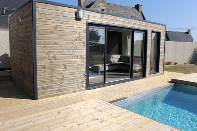 poolhouse-finistere-nord-3
