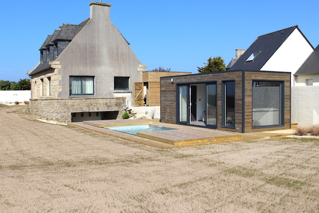 poolhouse-finistere-nord-4