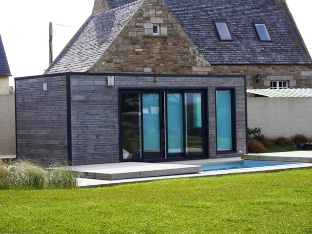 poolhouse-finistere-nord-6