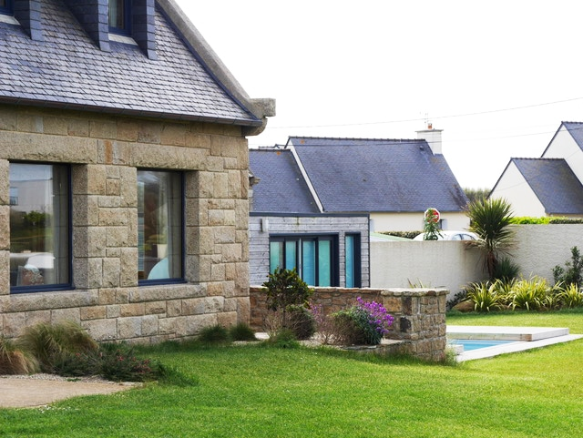 poolhouse-finistere-nord-8