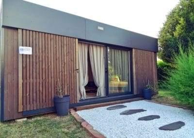 Home-Office praticien – Ferrières en Gâtinais (45)