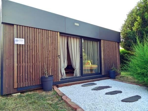 home office praticien ferri res en g tinais 45 my. Black Bedroom Furniture Sets. Home Design Ideas