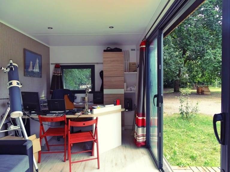 Loft-de-jardin_3