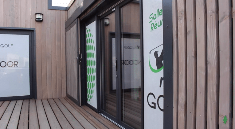 Rennes-Bureau_Golf_4