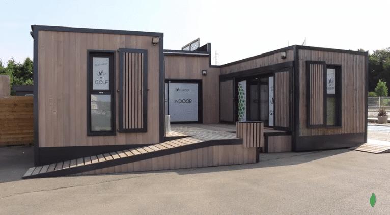 Rennes-Bureau_Golf_5