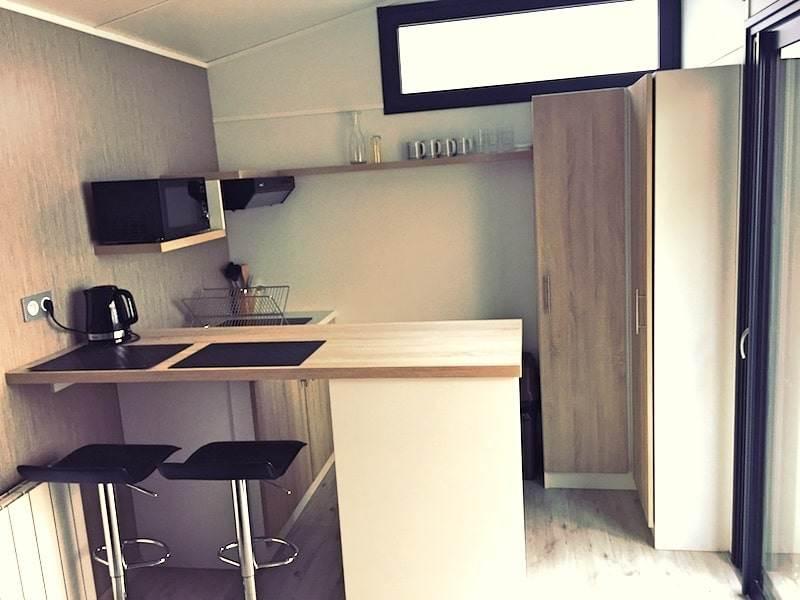 Studio-bois-sur-mesure_5