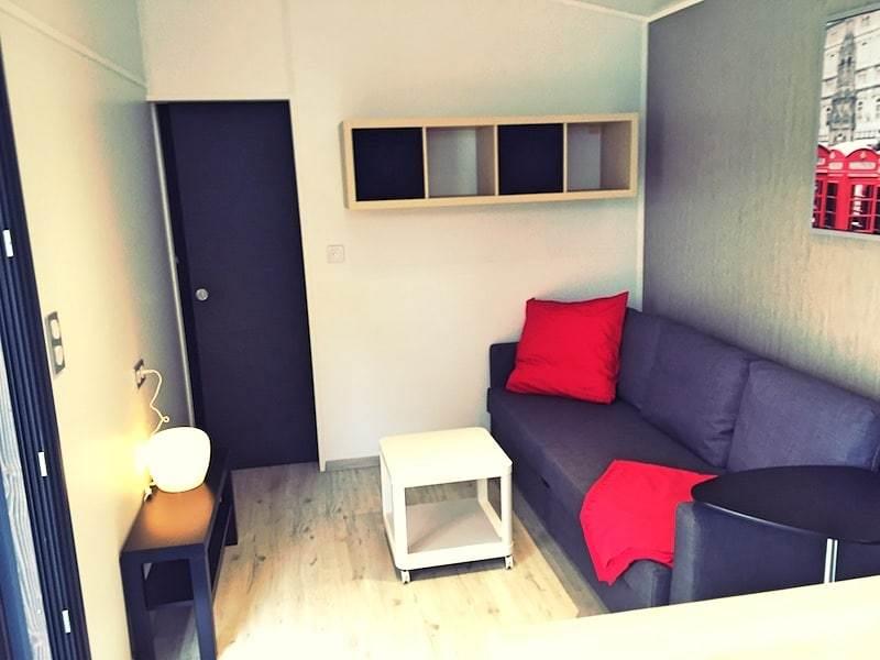 Studio-bois-sur-mesure_7