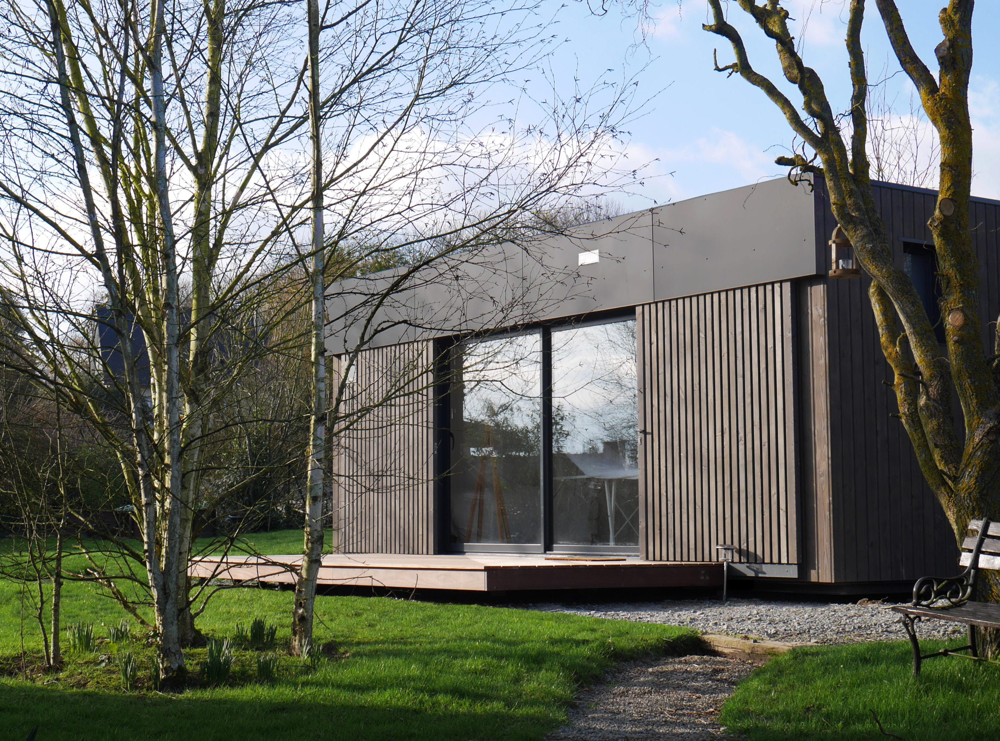 studio-de-jardin-1