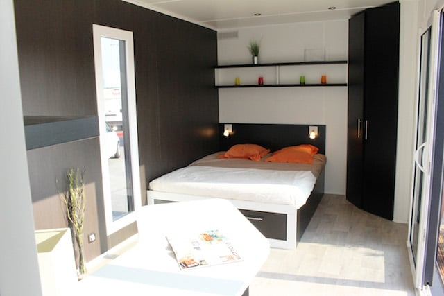 studio de jardin de terrasse etang sur arroux bourgogne. Black Bedroom Furniture Sets. Home Design Ideas